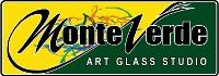 Monte Verde Art Glass Studio